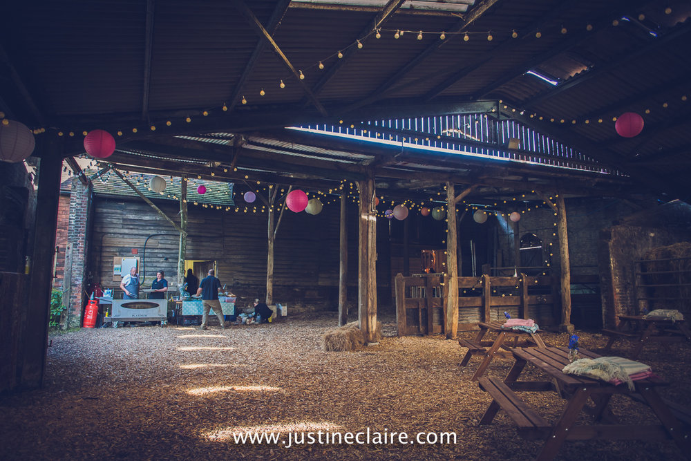 Patricks Barn the garden chef a Turners Hill Wedding Photographers reportage documentary female photography Sussex photography reportage-125.jpg