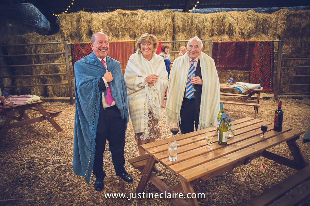 Patricks Barn the garden chef a Turners Hill Wedding Photographers reportage documentary female photography Sussex photography reportage-126.jpg