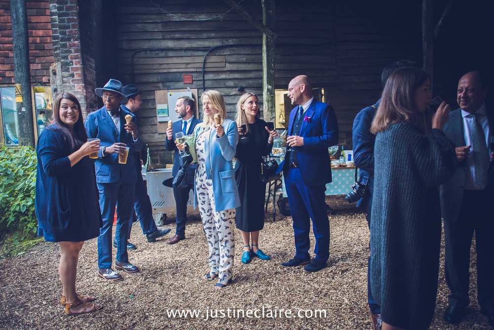 Patricks Barn the garden chef a Turners Hill Wedding Photographers reportage documentary female photography Sussex photography reportage-130.jpg