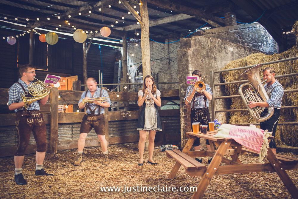 Patricks Barn the garden chef a Turners Hill Wedding Photographers reportage documentary female photography Sussex photography reportage-135.jpg