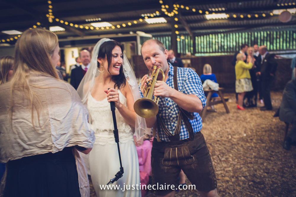 Patricks Barn the garden chef a Turners Hill Wedding Photographers reportage documentary female photography Sussex photography reportage-142.jpg