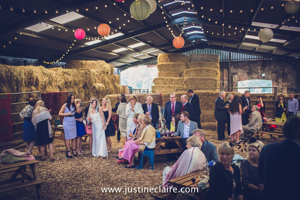 Patricks Barn the garden chef a Turners Hill Wedding Photographers reportage documentary female photography Sussex photography reportage-146.jpg