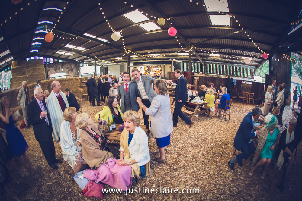 Patricks Barn the garden chef a Turners Hill Wedding Photographers reportage documentary female photography Sussex photography reportage-149.jpg