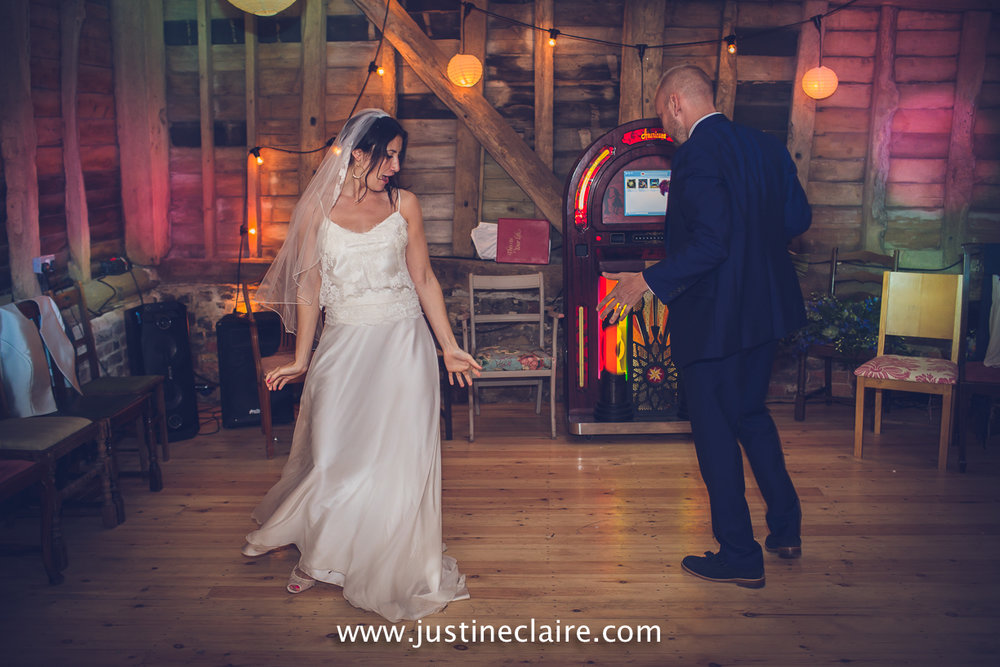 Patricks Barn the garden chef a Turners Hill Wedding Photographers reportage documentary female photography Sussex photography reportage-156.jpg