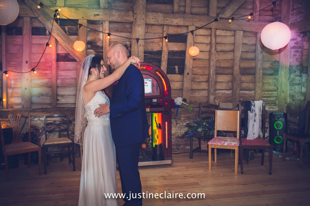 Patricks Barn the garden chef a Turners Hill Wedding Photographers reportage documentary female photography Sussex photography reportage-155.jpg