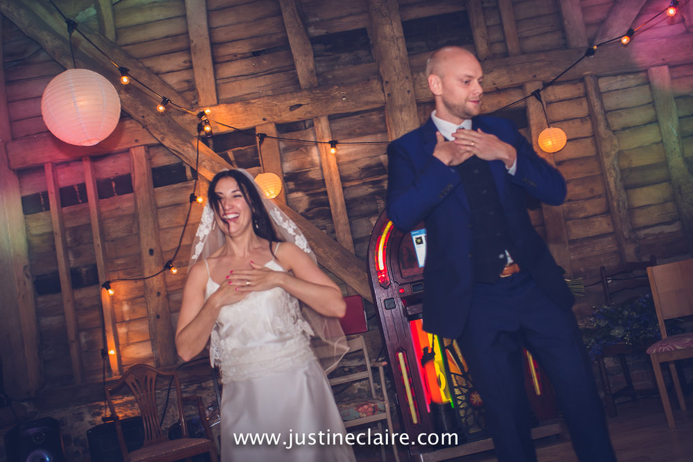 Patricks Barn the garden chef a Turners Hill Wedding Photographers reportage documentary female photography Sussex photography reportage-160.jpg