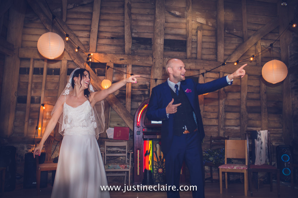 Patricks Barn the garden chef a Turners Hill Wedding Photographers reportage documentary female photography Sussex photography reportage-163.jpg