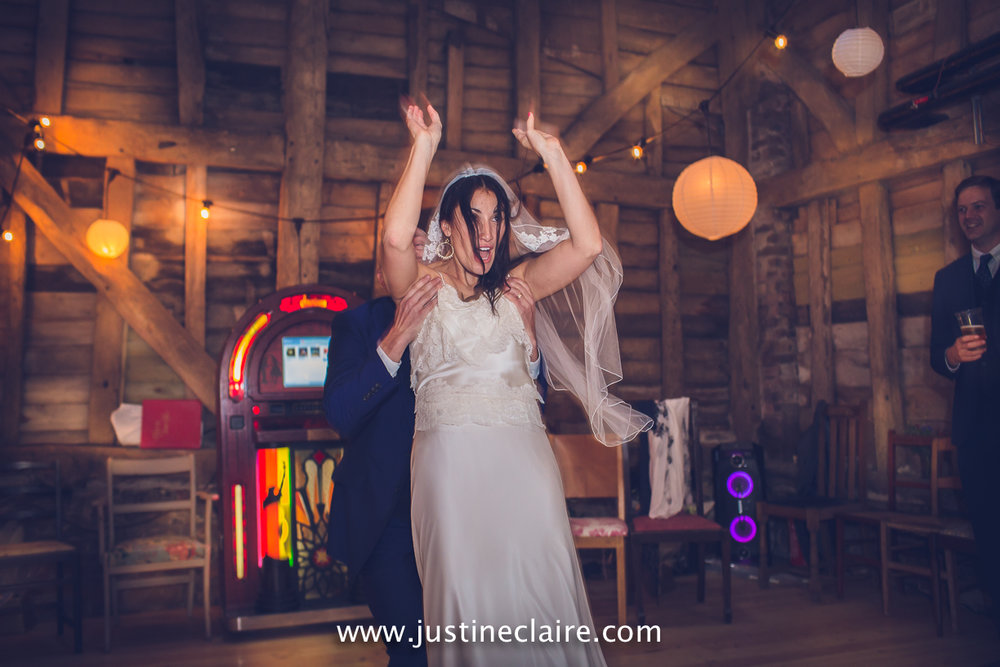 Patricks Barn the garden chef a Turners Hill Wedding Photographers reportage documentary female photography Sussex photography reportage-165.jpg