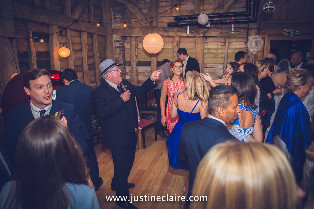 Patricks Barn the garden chef a Turners Hill Wedding Photographers reportage documentary female photography Sussex photography reportage-172.jpg