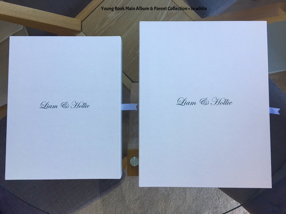 Main Album Young Book and parent copy white leatherette graphistudio duet.jpg