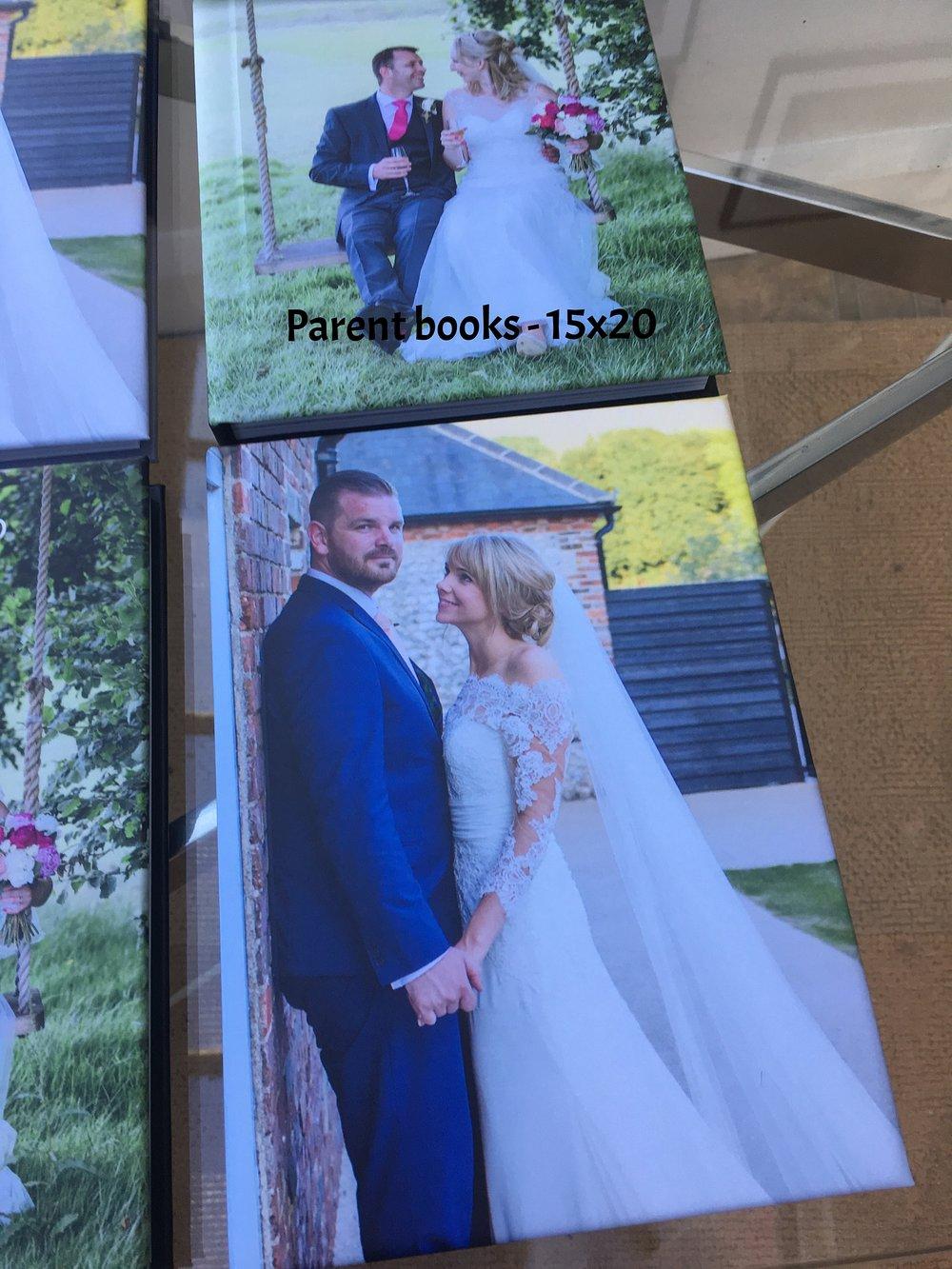 Graphistudio wedding photographers 15x20 parent copies.jpg