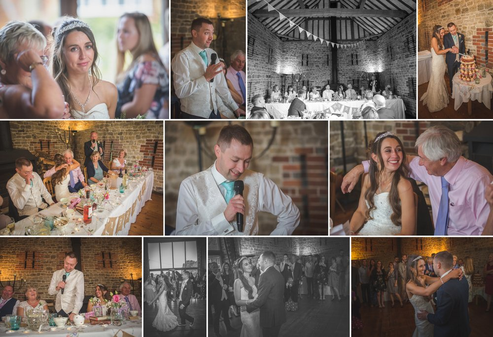 Bartholomew Barn wedding.jpg