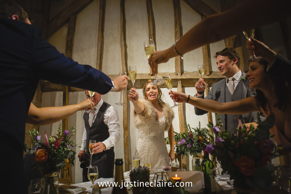 best wedding photographers southend barns chichester wedding Justine Claire photography-227.jpg