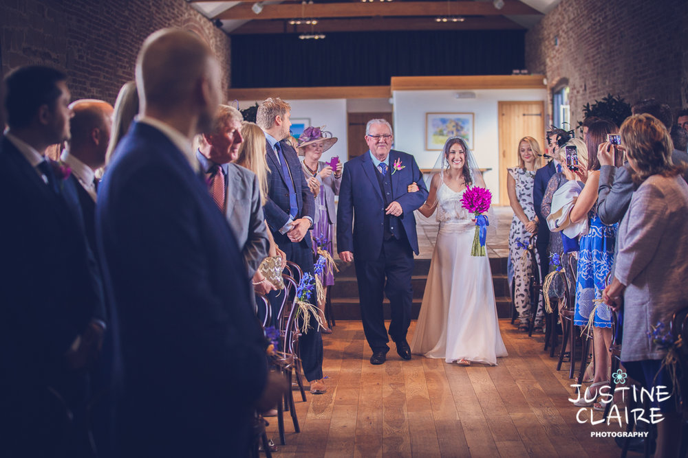 Hendall Manor Barn Wedding Photographers Sussex photography reportage-1.jpg