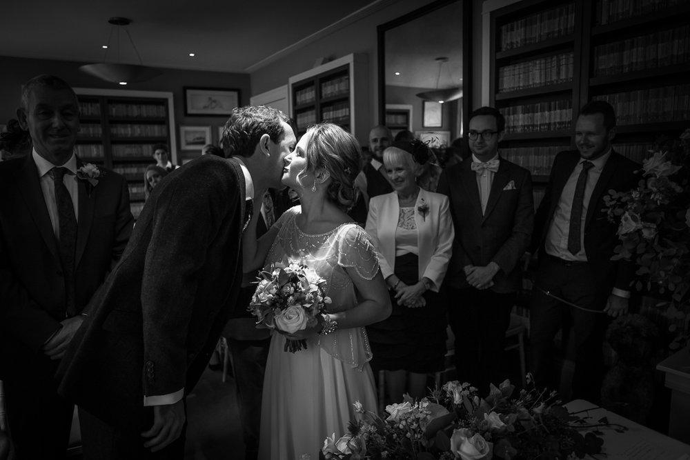 Goodwood photographers the kennels sussex reportage best wedding photos-180.jpg