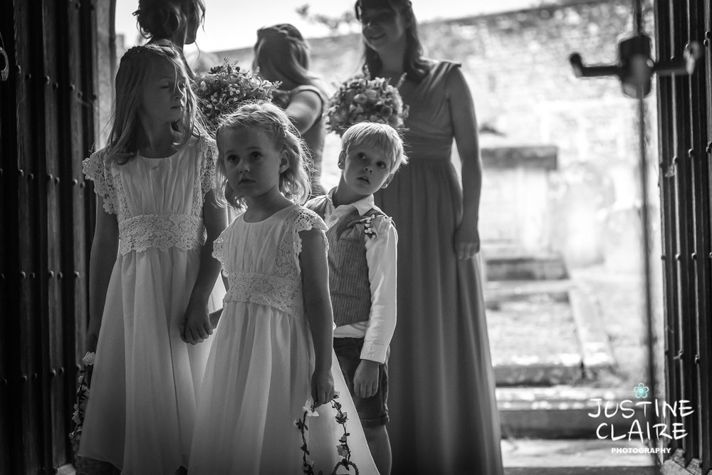 Arundel Church St Nicholas Dorset House Chichester Wedding Photographer female sussex-4.jpg