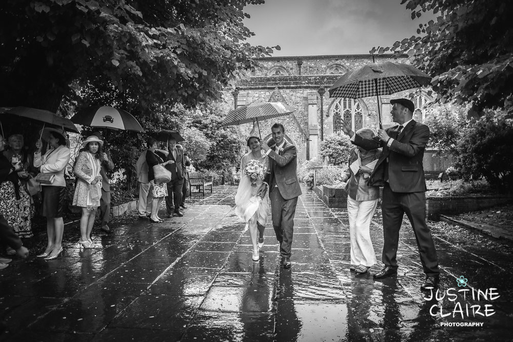 Ashdown Park Wedding Photographer female sussex-1.jpg
