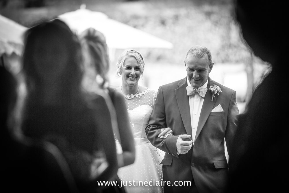fitzleroi barn wedding photographers sussex best reportage photography-8.jpg