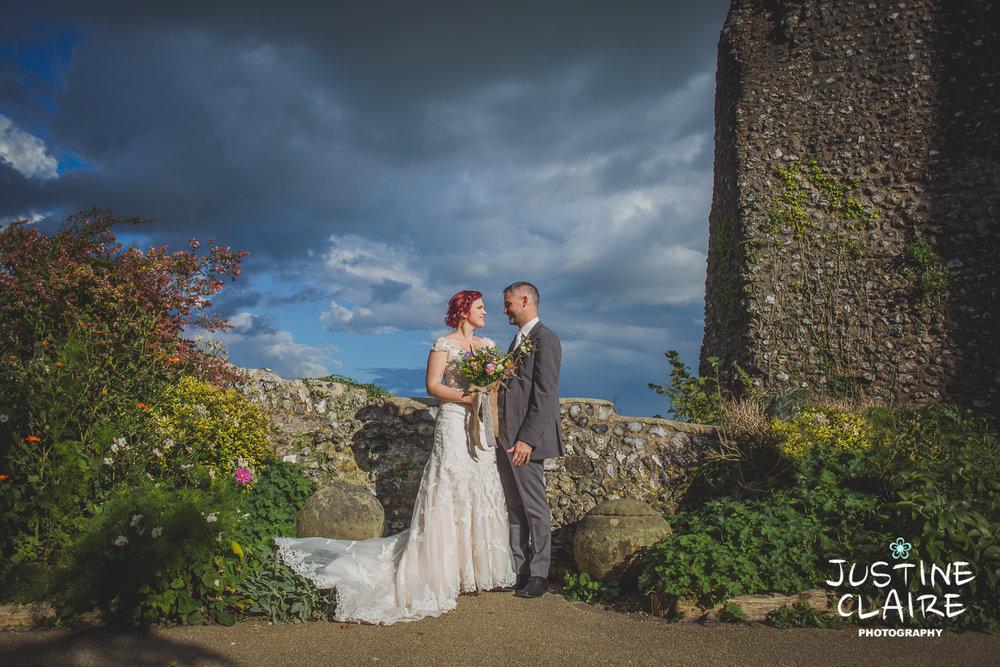 AClare Derryn Lewes Castle-2-2.jpg