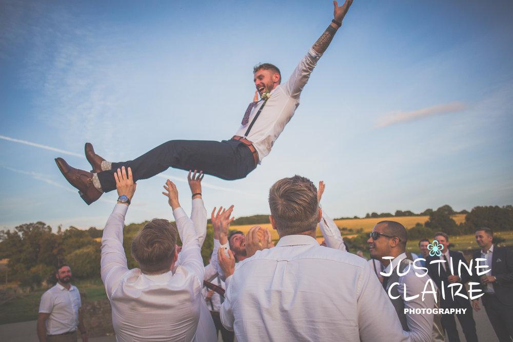 Farbridge Wedding Photographers Justine Claire Photography Chichester12.jpg