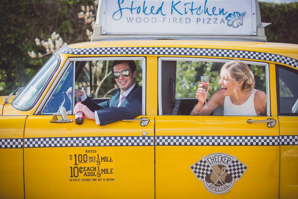 Farbridge Photographer Wedding Jo Tom478.jpg