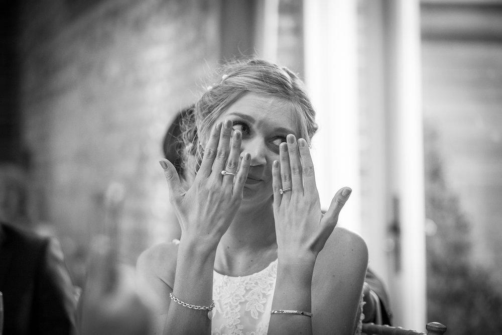 Farbridge Photographer Barn Wedding Jo Tom747.jpg