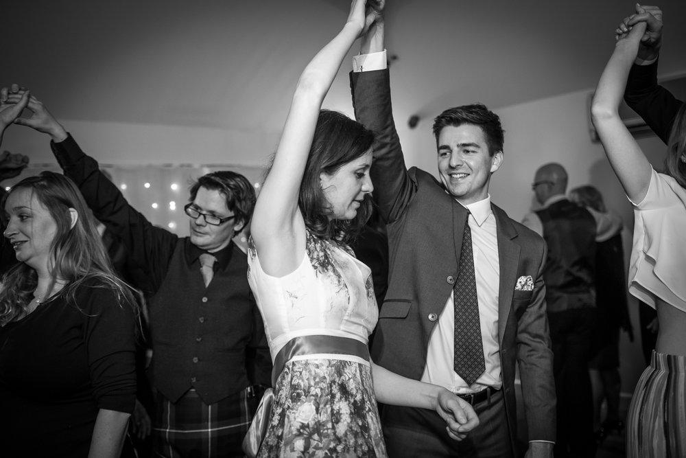 Farbridge photographers sussex Barn Wedding Jo Tom828.jpg