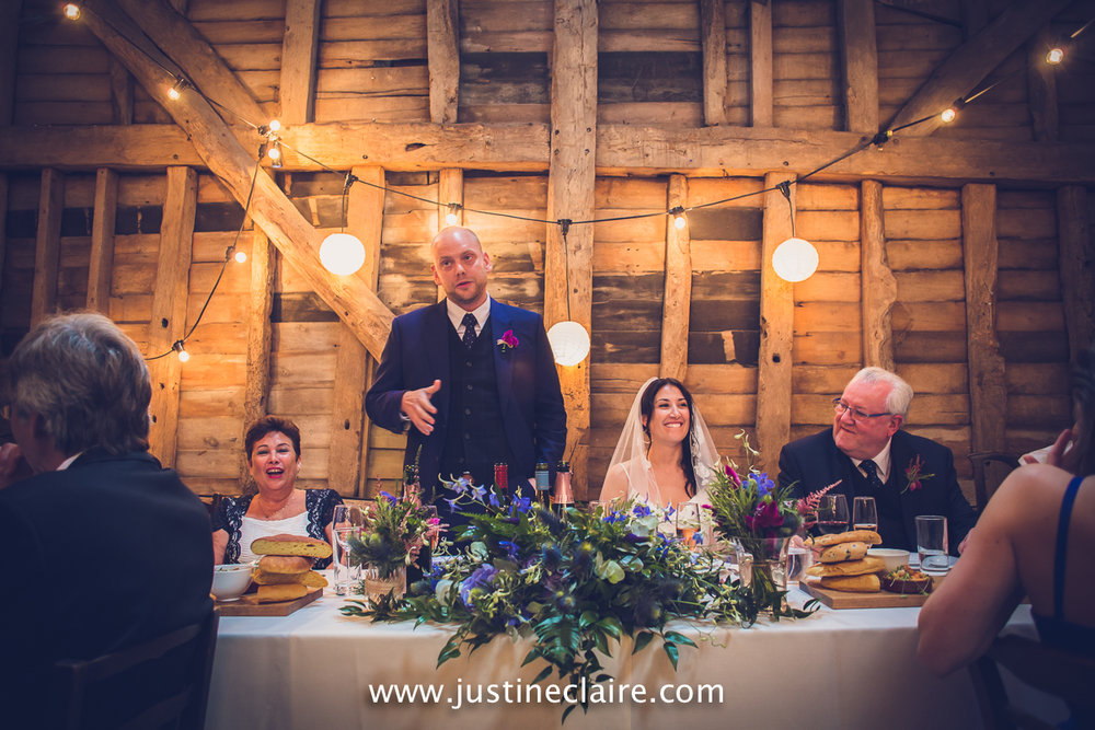 Patricks Barn the garden chef a Turners Hill Wedding Photographers reportage documentary female photography Sussex photography reportage-110.jpg