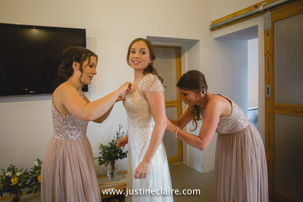 best wedding photographers southend barns chichester wedding Justine Claire photography-25.jpg