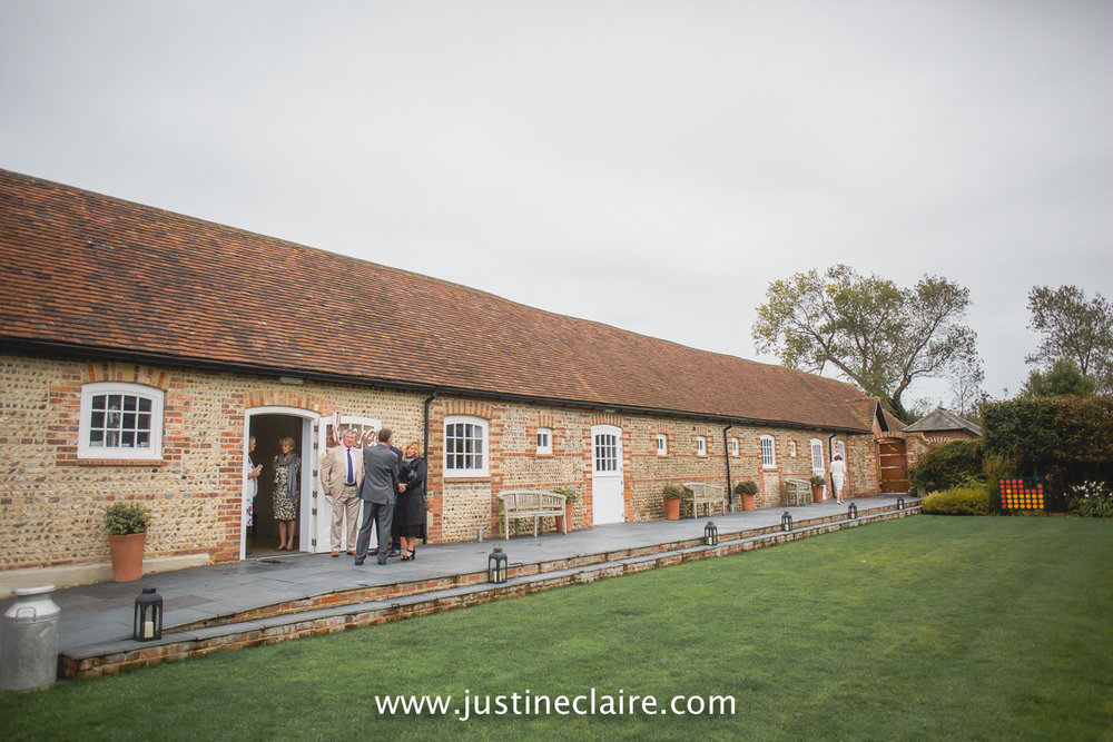 best wedding photographers southend barns chichester wedding Justine Claire photography-34.jpg