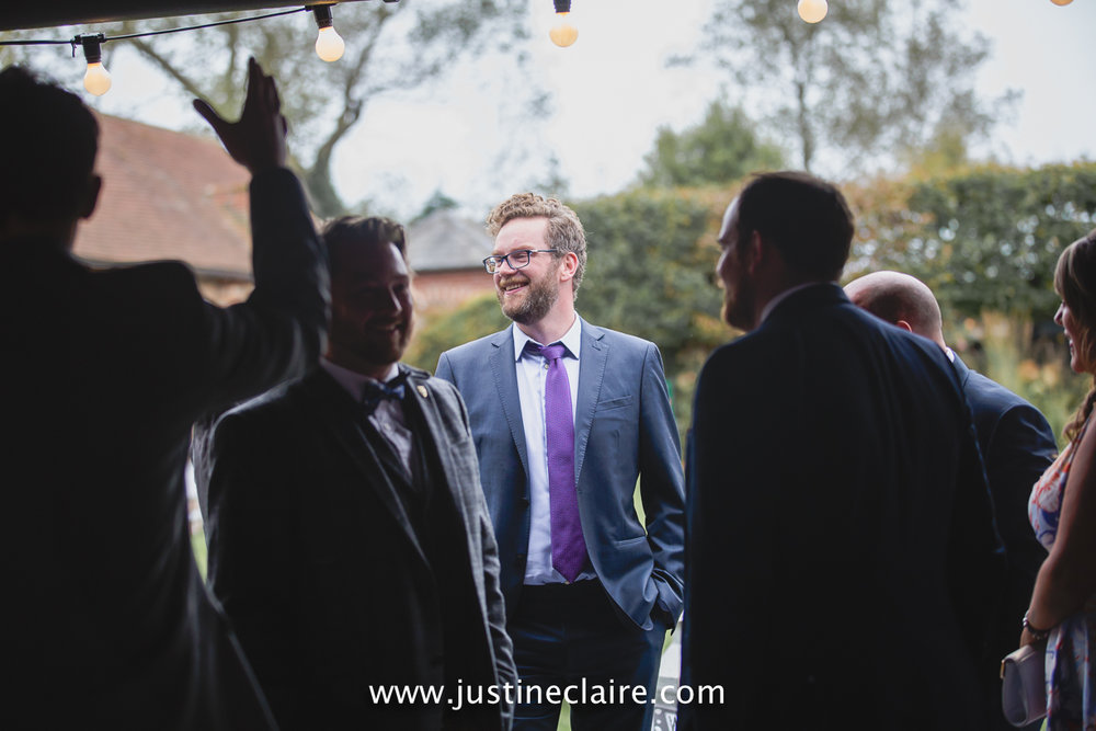 best wedding photographers southend barns chichester wedding Justine Claire photography-40.jpg