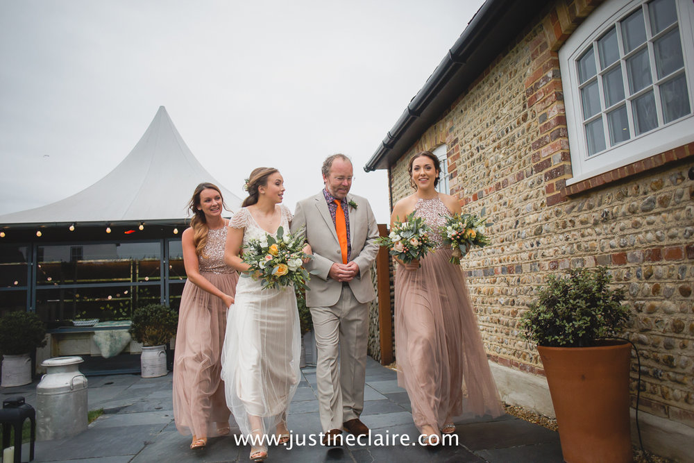 best wedding photographers southend barns chichester wedding Justine Claire photography-51.jpg