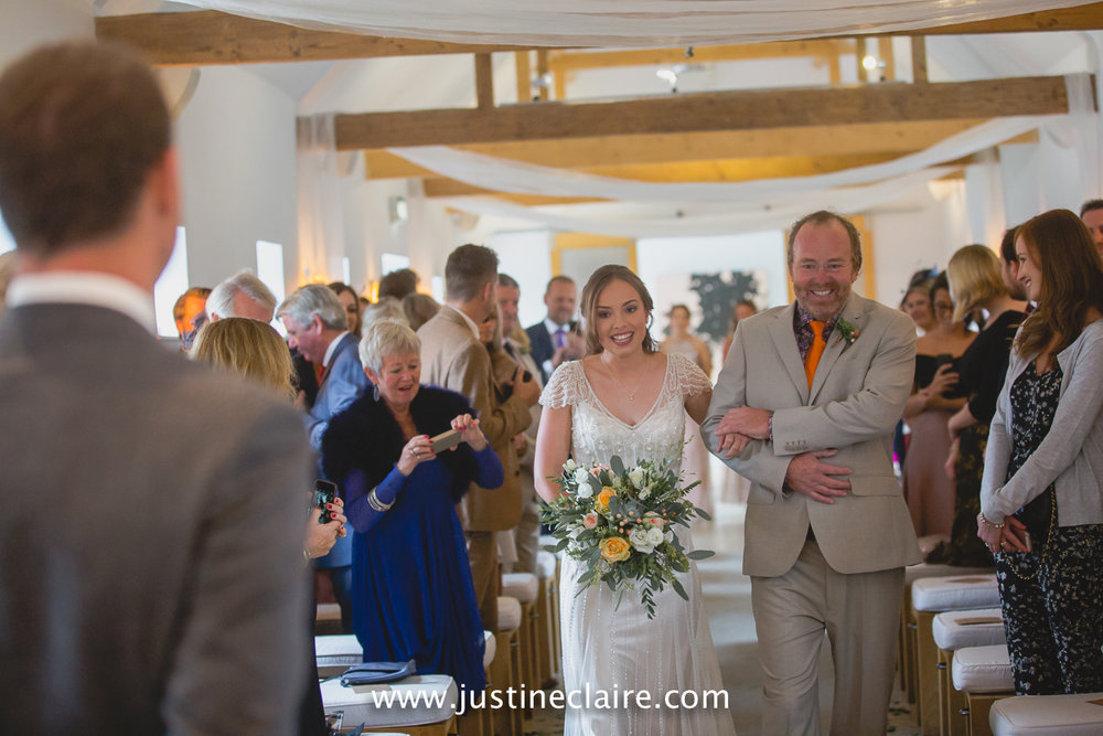 best wedding photographers southend barns chichester wedding Justine Claire photography-56.jpg