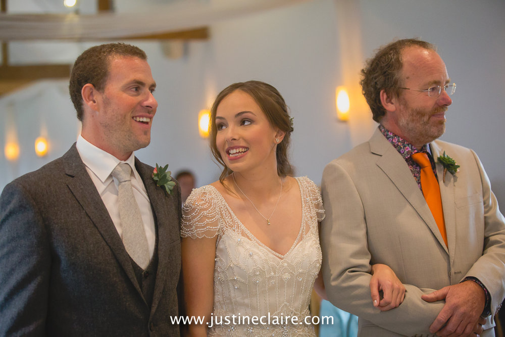 best wedding photographers southend barns chichester wedding Justine Claire photography-60.jpg
