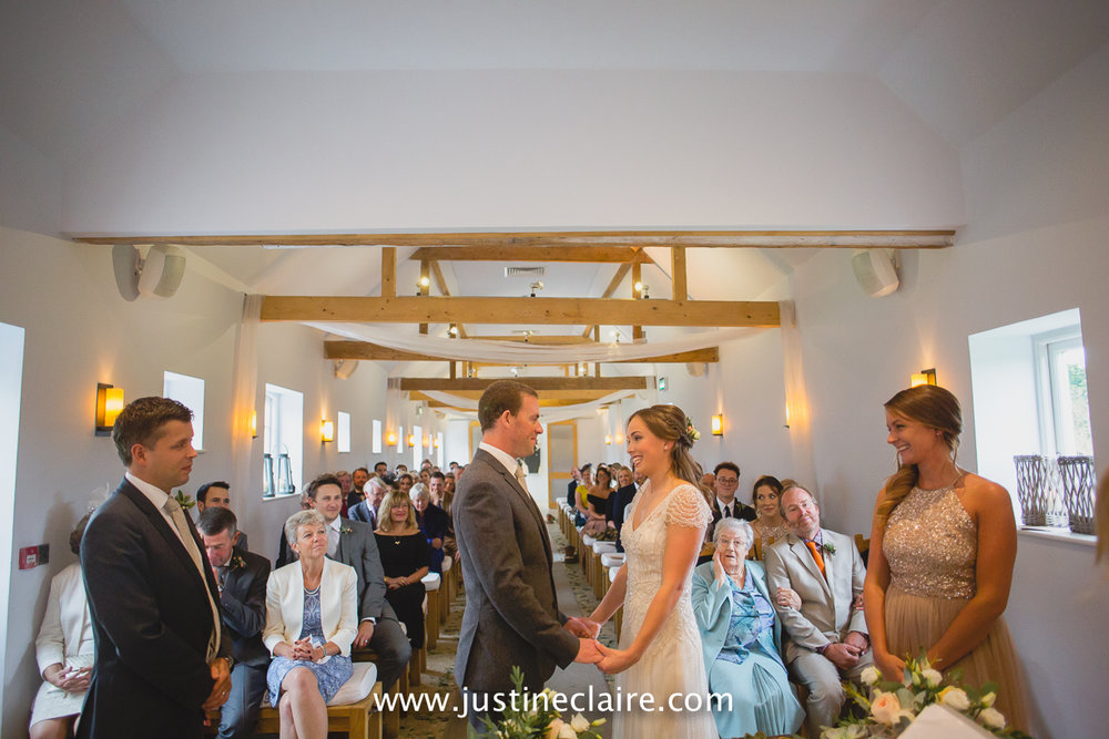 best wedding photographers southend barns chichester wedding Justine Claire photography-84.jpg
