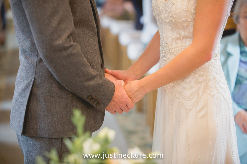 best wedding photographers southend barns chichester wedding Justine Claire photography-91.jpg