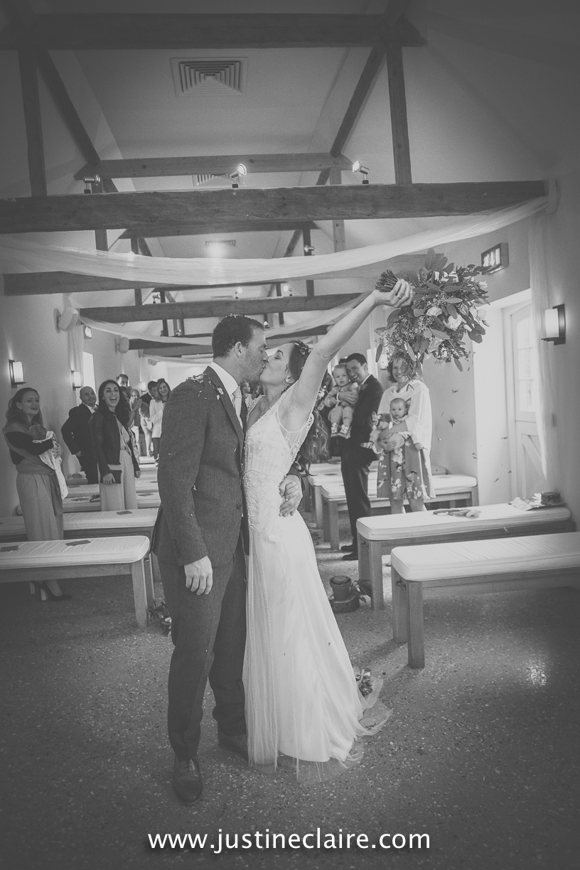best wedding photographers southend barns chichester wedding Justine Claire photography-116.jpg