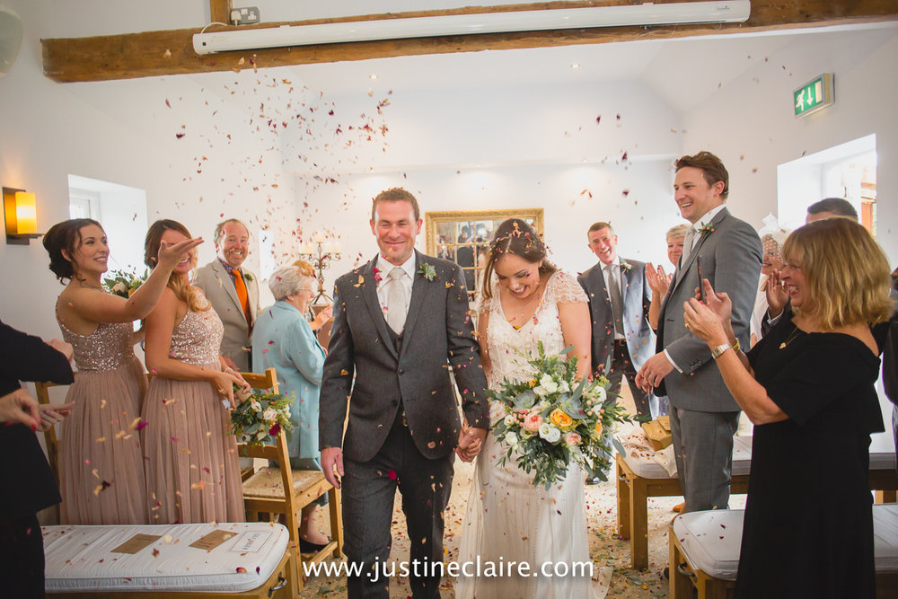 best wedding photographers southend barns chichester wedding Justine Claire photography-108.jpg