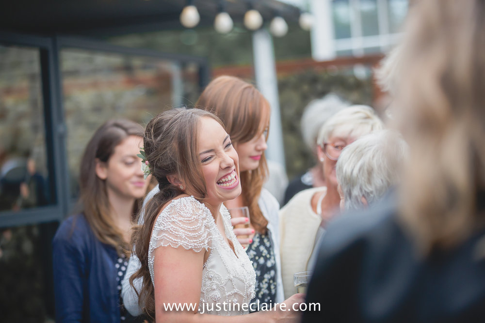 best wedding photographers southend barns chichester wedding Justine Claire photography-123.jpg