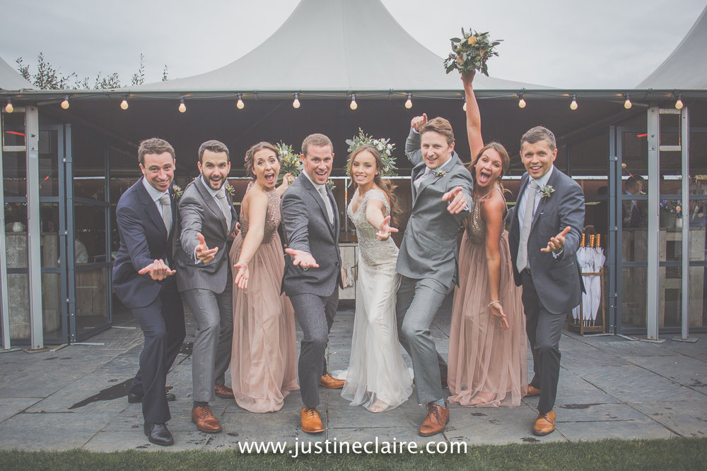 best wedding photographers southend barns chichester wedding Justine Claire photography-163.jpg