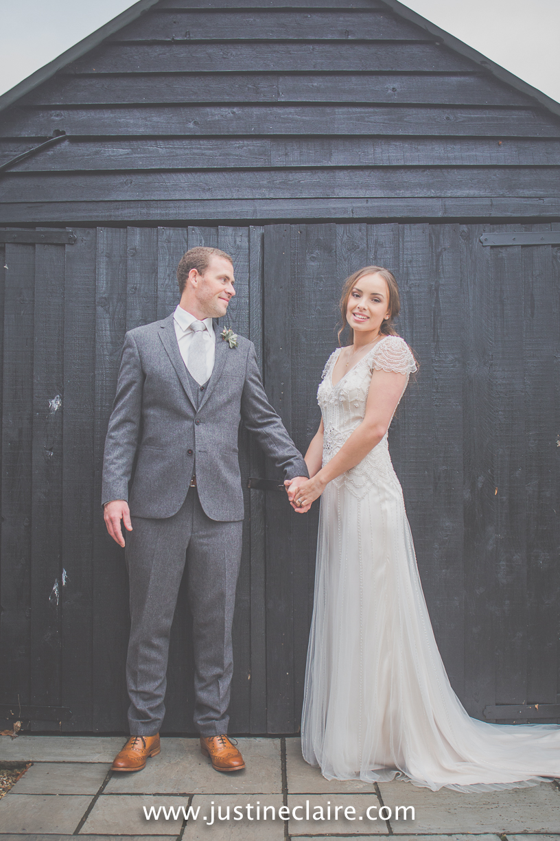 best wedding photographers southend barns chichester wedding Justine Claire photography-187.jpg