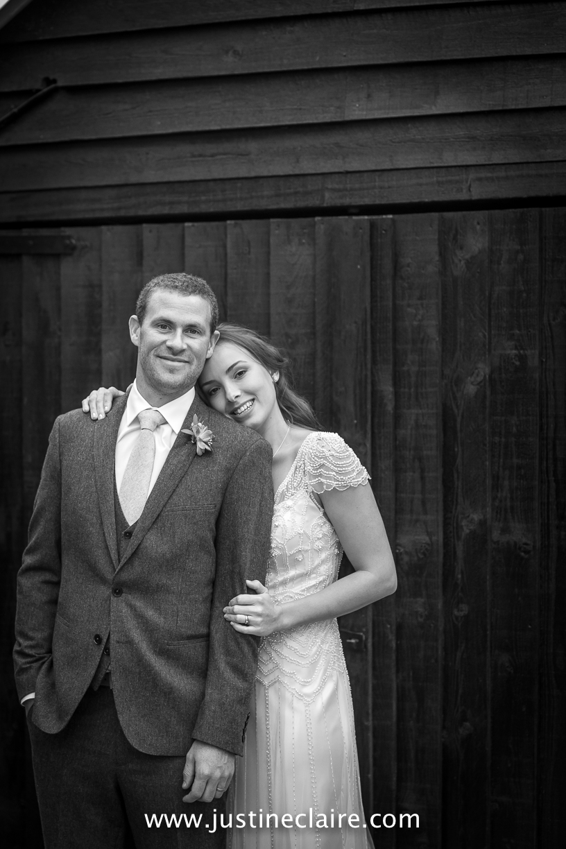 best wedding photographers southend barns chichester wedding Justine Claire photography-191.jpg