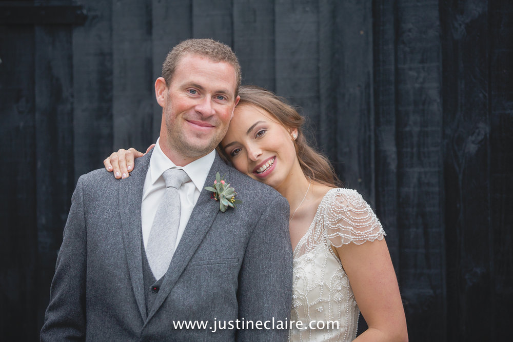 best wedding photographers southend barns chichester wedding Justine Claire photography-192.jpg