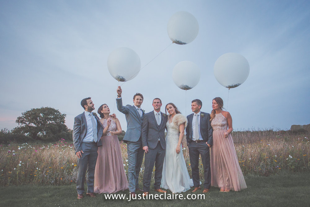 best wedding photographers southend barns chichester wedding Justine Claire photography-261.jpg