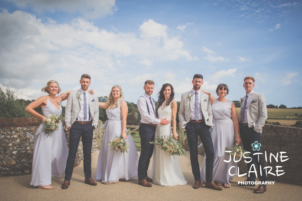 Long Furlong Wedding Photographers Justine Claire Photography Chichester4.jpg