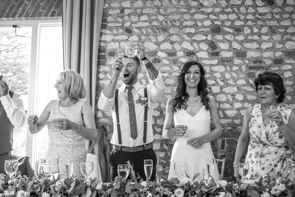 Long Furlong Wedding Photographers1-5.jpg