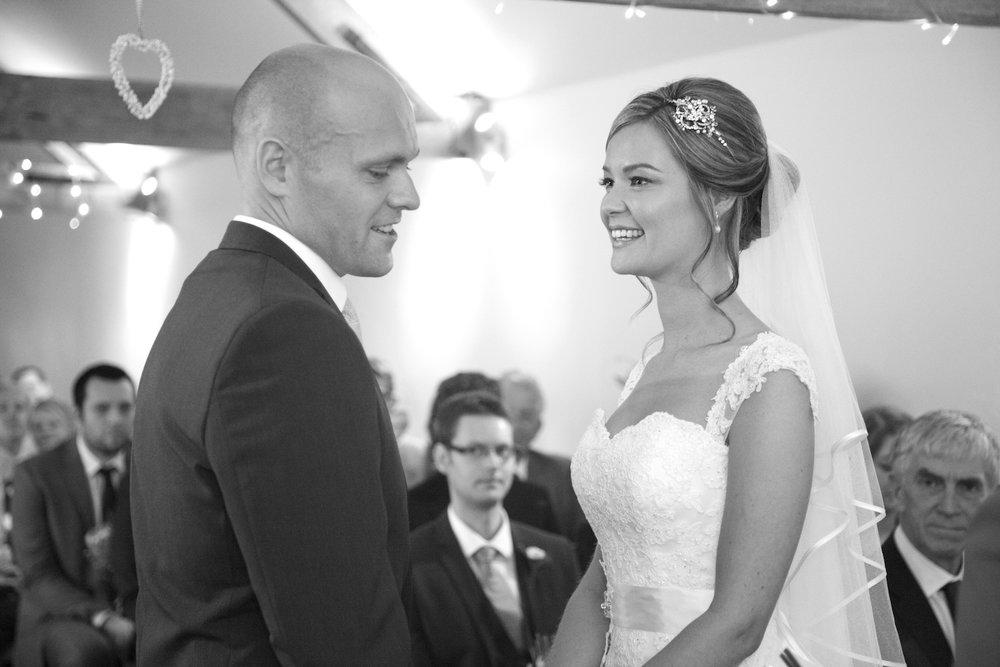 Long Furlong West Dean Donna Craig wedding photographer (7).jpg