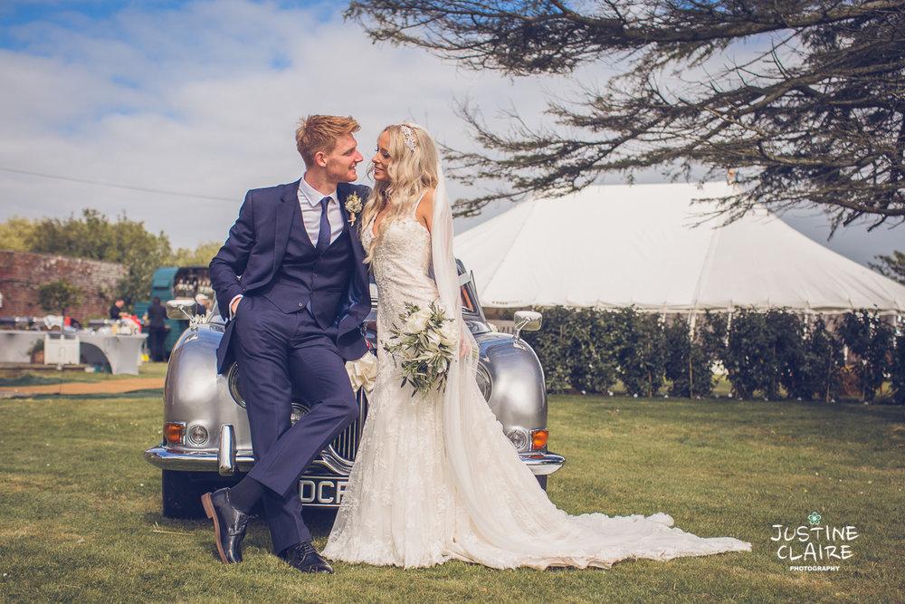 West Sussex  Wedding Photographers easton farmhouse marquee wedding-23-2.jpg