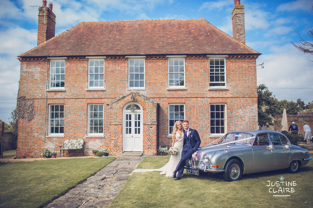 West Sussex  Wedding Photographers easton farmhouse marquee wedding-23-3.jpg