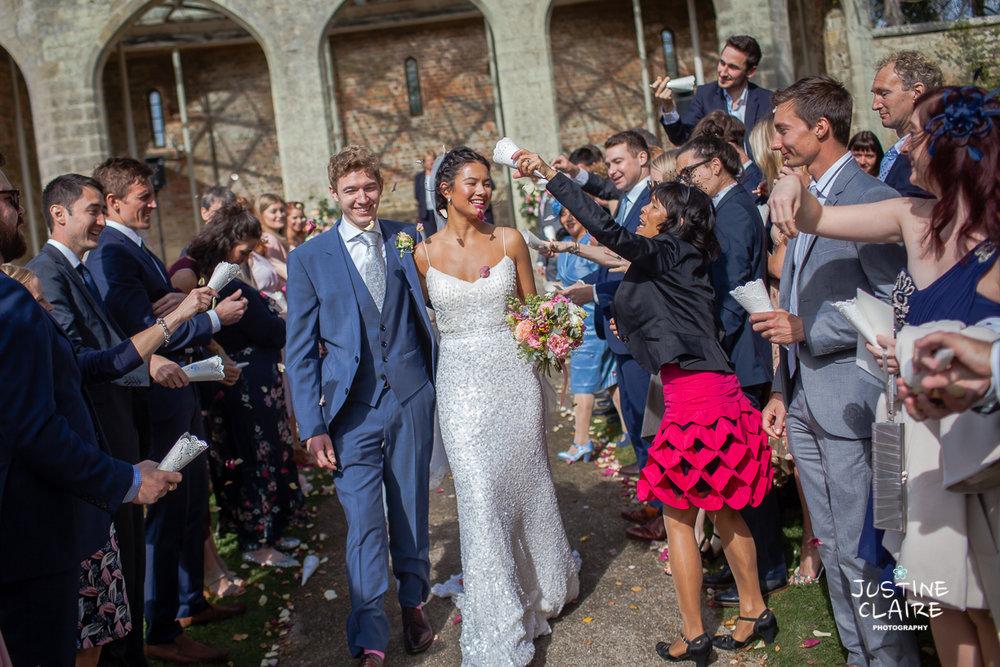 west sussex castle wedding photographer-32.jpg